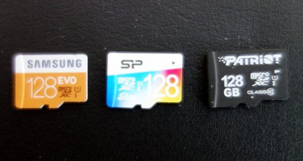 microsd_cards
