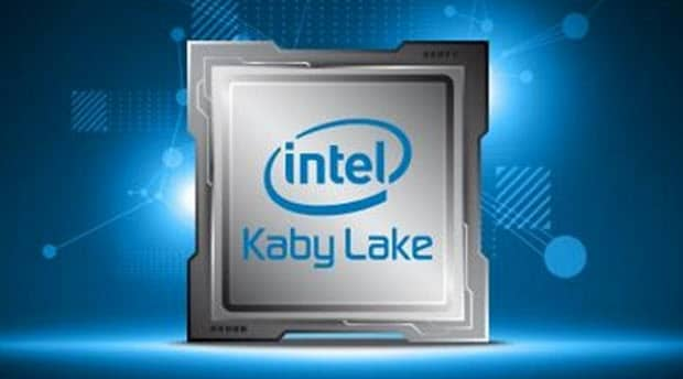 Kaby Lake for Surface Pro 5 and Book 2 – how good is it?