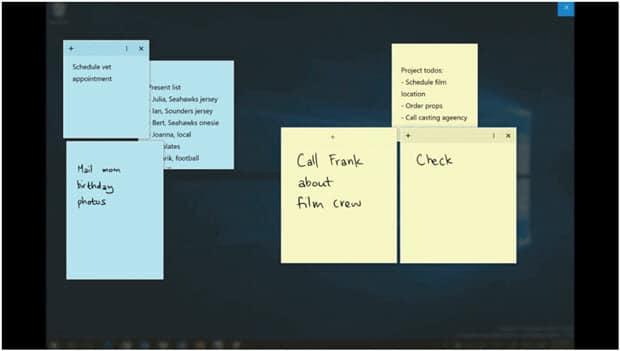 windows_ink_note