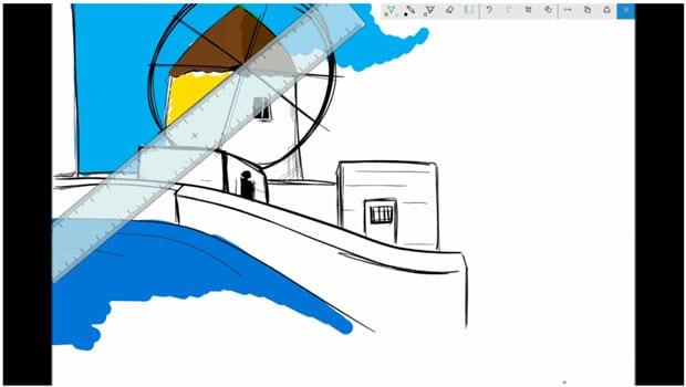 windows_ink_ruler