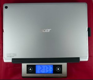 sp4_vs_acer_sa12_acer_weight