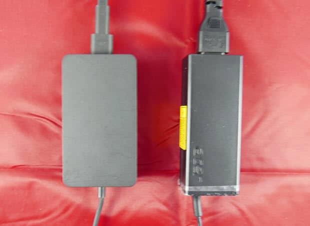 sp4_vs_acer_sa12_power_supply