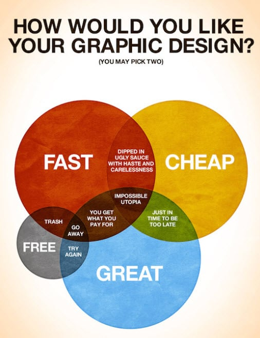 graphics_design2