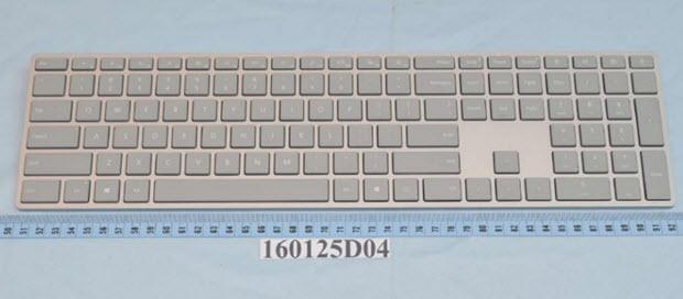 surface_keyboard
