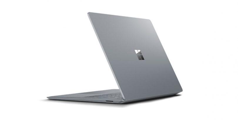 surface laptop surface book 2 case
