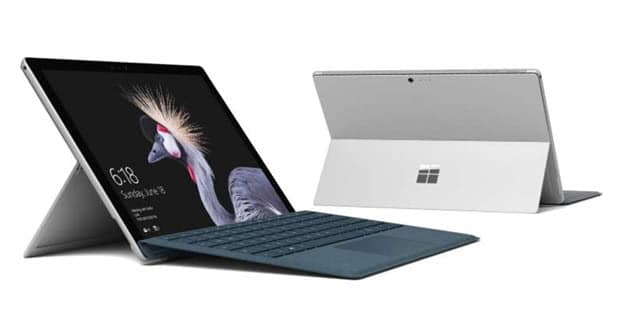 Core m3 vs i5 vs i7 processors - Love My Surface