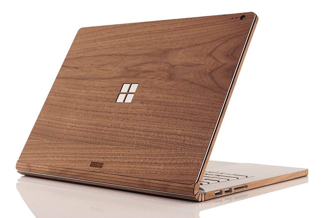 Best Surface Book 2 Case